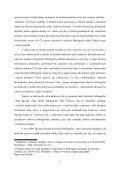 Česká historická bibliografie. Plány a perspektivy - Historický ústav ... - Page 3