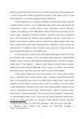 Česká historická bibliografie. Plány a perspektivy - Historický ústav ... - Page 7