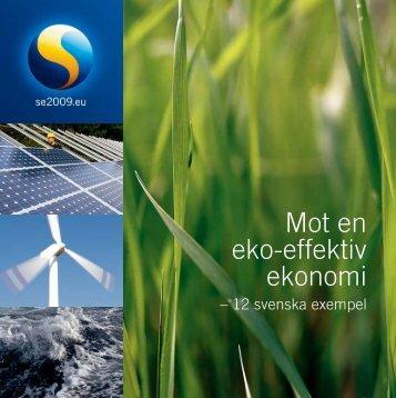 Eko-effektiv ekonomi.indd