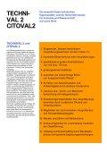 "Stereomikroskop ""Technival 2 / Citoval 2"" - Optik-Online - Seite 2"