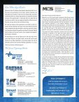 The 27th Annual Sale - MCS Auction, LLC - Page 3