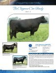 The 27th Annual Sale - MCS Auction, LLC - Page 4