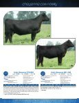 The 27th Annual Sale - MCS Auction, LLC - Page 5