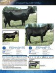 The 27th Annual Sale - MCS Auction, LLC - Page 6