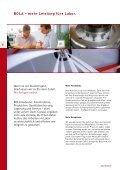 Verschraubungen / Bauteile mit GL-Gewinden ... - Seite 6