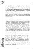 Untitled - Airfox - Page 4