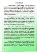 Anggaran Rumah Tangga Apkesi - Page 3