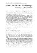 pdf-Leseprobe - Viola Falkenberg Verlag - Seite 4