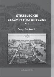 pobierz - Strzelce Krajeńskie - Miasto i Gmina