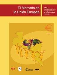 Retos y Oportunidades para las Exportaciones No Tradicionales de ...