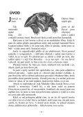 kniha druhá - Page 6