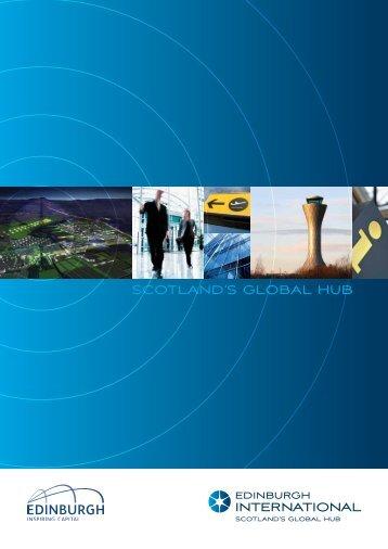edinburgh-international-promotional-brochure-june-2011.pdf [2MB]