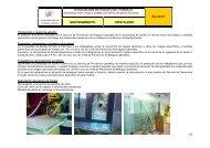 evaluación de puesto de trabajo rg-20-01 mantenimiento cristalero