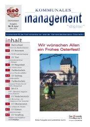 KM digital Ausgabe Nr. 6 März 2008.qxd - Fachverband der ...