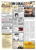 i Hjallerup - Midtvendsyssel Avis - Page 2