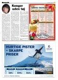 i Hjallerup - Midtvendsyssel Avis - Page 3