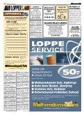 i Hjallerup - Midtvendsyssel Avis - Page 4
