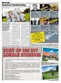 i Hjallerup - Midtvendsyssel Avis - Page 7