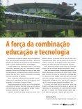 'Vale do Silício' brasileiro Operação Limpeza 'Vale do ... - Cenesp - Page 3