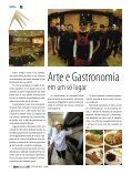 'Vale do Silício' brasileiro Operação Limpeza 'Vale do ... - Cenesp - Page 4