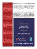 'Vale do Silício' brasileiro Operação Limpeza 'Vale do ... - Cenesp - Page 5