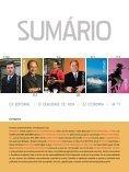 'Vale do Silício' brasileiro Operação Limpeza 'Vale do ... - Cenesp - Page 6