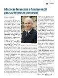 'Vale do Silício' brasileiro Operação Limpeza 'Vale do ... - Cenesp - Page 7