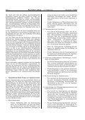 Interpellation - Seite 2