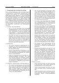 Interpellation - Seite 3