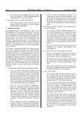 Interpellation - Seite 4
