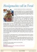 KuscheltierNews.info - Seite 2