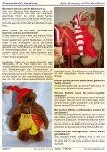 KuscheltierNews.info - Seite 5