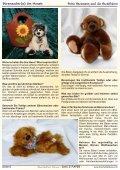 KuscheltierNews.info - Seite 6