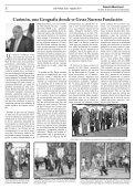Dieciséis Años al Servicio de la Comunidad Sanfelipeña ... - Salir - Page 2