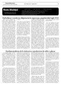 Dieciséis Años al Servicio de la Comunidad Sanfelipeña ... - Salir - Page 3