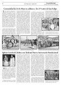Dieciséis Años al Servicio de la Comunidad Sanfelipeña ... - Salir - Page 4