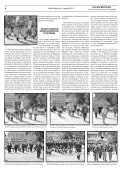 Dieciséis Años al Servicio de la Comunidad Sanfelipeña ... - Salir - Page 6