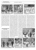 Dieciséis Años al Servicio de la Comunidad Sanfelipeña ... - Salir - Page 7