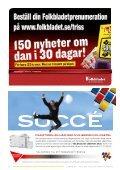 LFF deltar i nationellt knäprojekt - IdrottOnline Klubb - Page 2