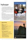 LFF deltar i nationellt knäprojekt - IdrottOnline Klubb - Page 5