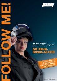 2.798,00 - Rehm GmbH  u. Co KG