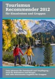 Graubünden Gruppenunterkunft - Schweizerferien.