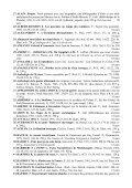 CUNY H. Louis Pasteur et le mystère de la vie. P., Seghers (Sav - Page 2