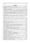 CUNY H. Louis Pasteur et le mystère de la vie. P., Seghers (Sav - Page 3
