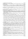 CUNY H. Louis Pasteur et le mystère de la vie. P., Seghers (Sav - Page 4