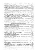 CUNY H. Louis Pasteur et le mystère de la vie. P., Seghers (Sav - Page 5