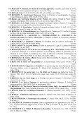 CUNY H. Louis Pasteur et le mystère de la vie. P., Seghers (Sav - Page 6
