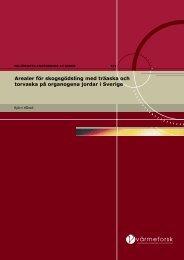 Rapport 872.pdf - Svenska EnergiAskor AB