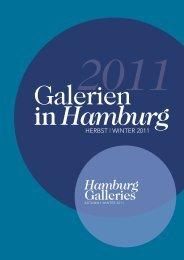 18.12. 2011 von 11 - Galerien in Hamburg