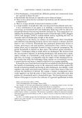 A QUANTITATIVE THEORY OF UNSECURED ... - Economics - Page 2